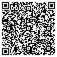 QR code with J M D contacts