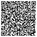 QR code with Terry E Broussard Co Inc contacts
