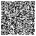 QR code with Kingwood Forestry Service contacts