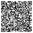 QR code with Design 05 Miami contacts