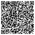 QR code with Wellington Self Storage contacts