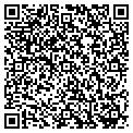 QR code with Southside Autobody Inc contacts