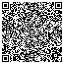 QR code with Danis Building Construction Co contacts
