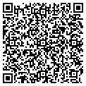 QR code with 905 80th St Apts contacts