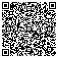 QR code with ATI contacts