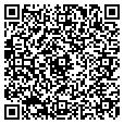 QR code with Talbots contacts