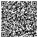 QR code with Publix Super Market 429 contacts