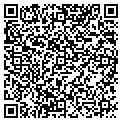 QR code with Epcot Center Merchandise Ofc contacts