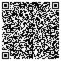QR code with Y & R Cleaning Service contacts
