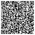 QR code with ASAP Asphalt Sealing contacts