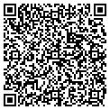 QR code with Duane E Triplett contacts
