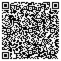 QR code with International Yacheting Services contacts