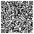 QR code with George Hopkins Flooring contacts