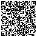 QR code with Capt Mikes Reliable contacts