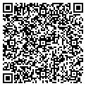 QR code with Tailor's Thread contacts