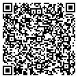 QR code with Mitchell's Plumbing contacts