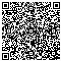 QR code with National Limousine Inc contacts