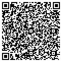 QR code with Sharon's Magic Mirror contacts