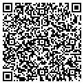 QR code with Richard M Bradway PA contacts