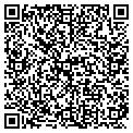 QR code with Performance Systems contacts