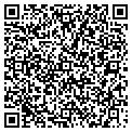 QR code with Fast Lane Auto Inc contacts