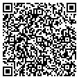 QR code with Atc Beepers contacts