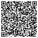 QR code with B&B Home Inspections contacts