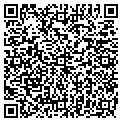 QR code with Lake House South contacts