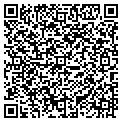 QR code with Black Rock Senior Citizens contacts