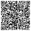 QR code with Lovewellsgifts Co contacts