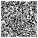 QR code with Miami Springs Chiropractic Center contacts