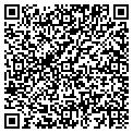 QR code with Martinez Pharmacy Agency Inc contacts