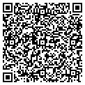 QR code with Five County Wholesale Dist contacts
