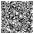 QR code with Gilliam Gardens contacts