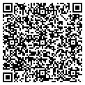 QR code with T A Selvig Inc contacts