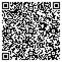 QR code with Gil Development Inc contacts