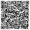 QR code with Projectors On The Go Inc contacts