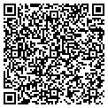 QR code with Quality Home Inspections Inc contacts