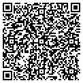 QR code with Conway Underground Cnstr contacts