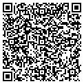 QR code with Premier Chiropractic & Rehab contacts