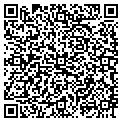 QR code with Our Love Ministries Hannah contacts