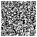 QR code with Spare Closet contacts