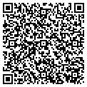 QR code with Cox High Speed Internet contacts