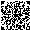 QR code with Bugle contacts