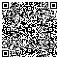 QR code with Apostle Nancy Cottrell Mnstry contacts