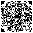 QR code with Browsery contacts