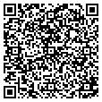 QR code with AA Lawn Service contacts