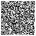 QR code with Jack Baker's Lobster Shanty contacts