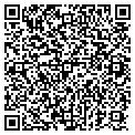 QR code with Leons T Shirt Factory contacts