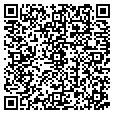 QR code with Rene AST contacts